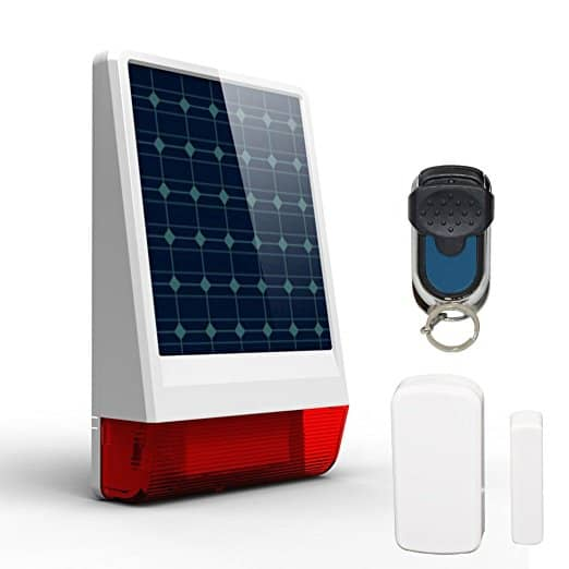 eray_outdoor_solar_power_alarm