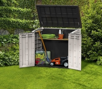 keter_outdoor_shed