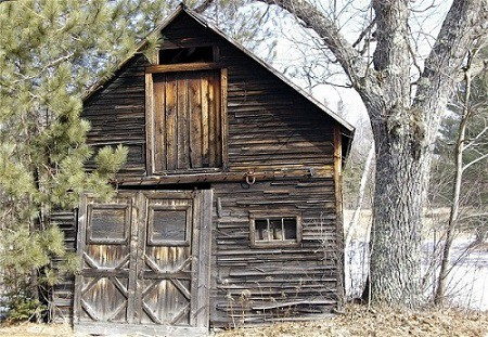 old_wooden_shed
