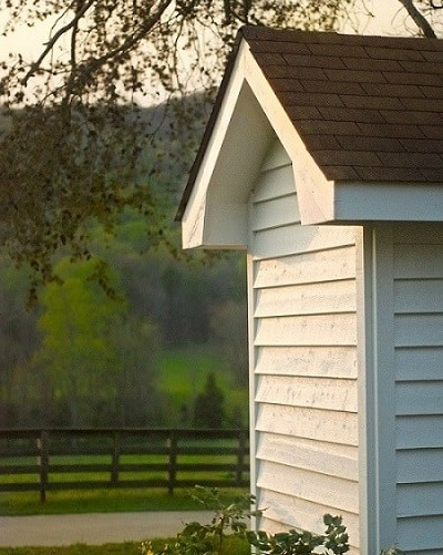 painted_shed