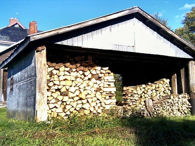 pile-of-firewood-shed-jpg
