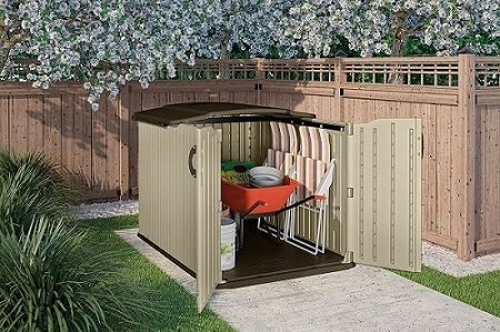 suncast_glidetop_shed