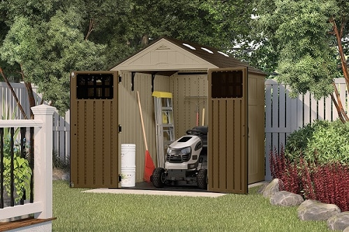 suncast_everett_storage_shed