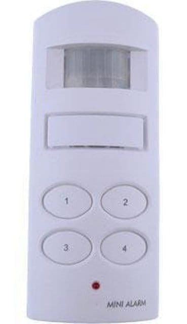 uniquexceptional_alarm_with_keypad