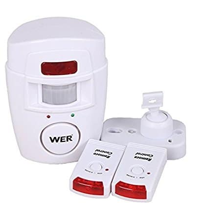 wer_wireless_security_alarm