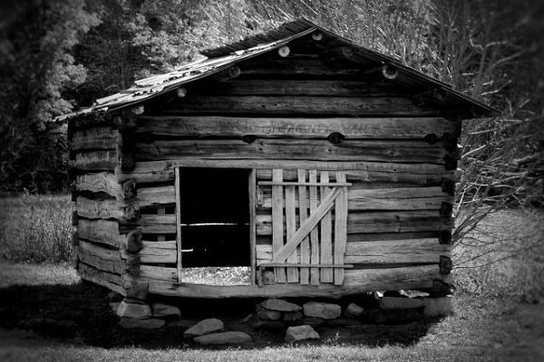 wood_shed