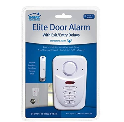 sabre_wireless_elite_door_security_alarm
