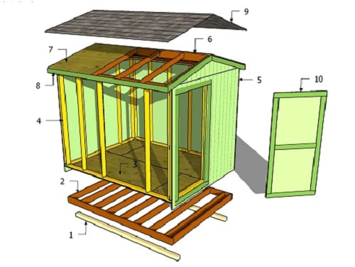 garden_plans_shed_roof