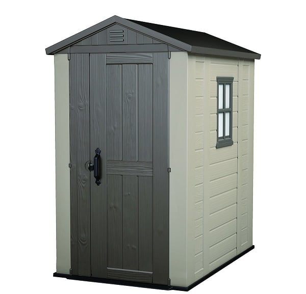 keter_factor_large_storage_shed
