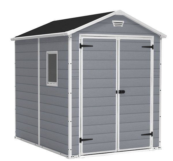 keter_manor_large_resin_outdoor_shed