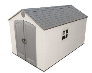 lifetime_6402_outdoor_storage_shed