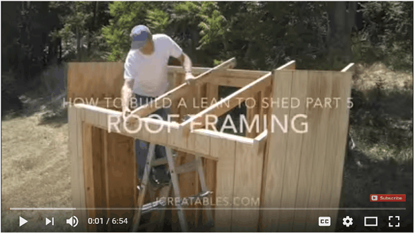 roof_framing