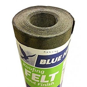 BlueHawk_Sand_Finish_Roof_Felt