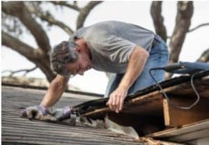 shed_roof_repairs