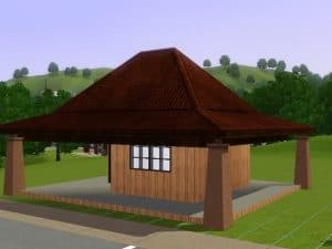 boonet_style_roof