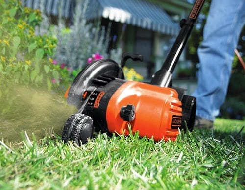 BLACK+DECKER_LE750_Edger_rencher