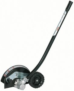 Poulan_PP1000E_7-Inch_Pro_Lawn_Edger_Attachment
