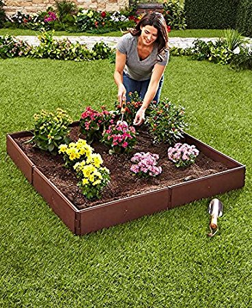 Raised_Garden_Bed_Set