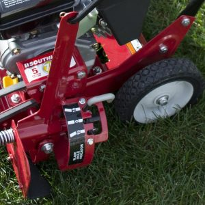 Southland_SWLE0799_Gas_Lawn_Edger