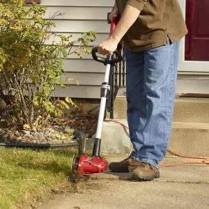Toro_51480_Electric_Trimmer_Edger