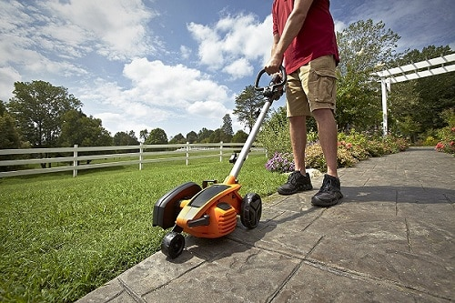 WORX_WG896_Electric Lawn Edger