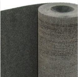 fiberglass_fleece_roofing