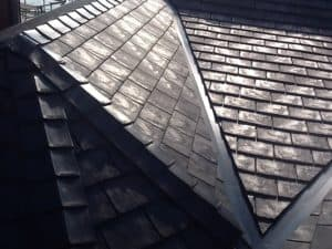 rubber_shingles