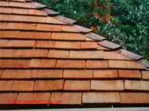 wood_shingle