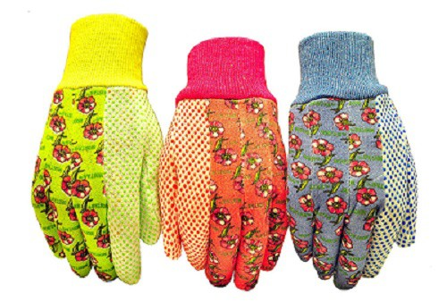 G_&_F_1852-3_Women_Garden_Gloves