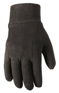 Wells_Lamont_Work_Gloves_508LF