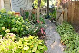 better-homes_landscaping