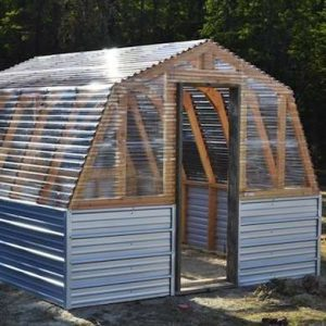 bobvila_simple_shed_design1