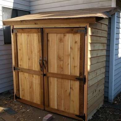 bobvila_simple_shed_design2