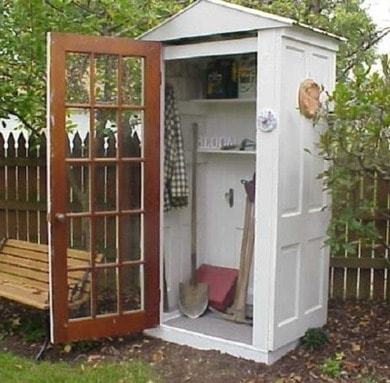 bobvila_simple_shed_design3