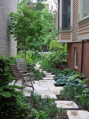 decors landscaping