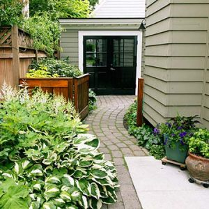lushome_landscaping