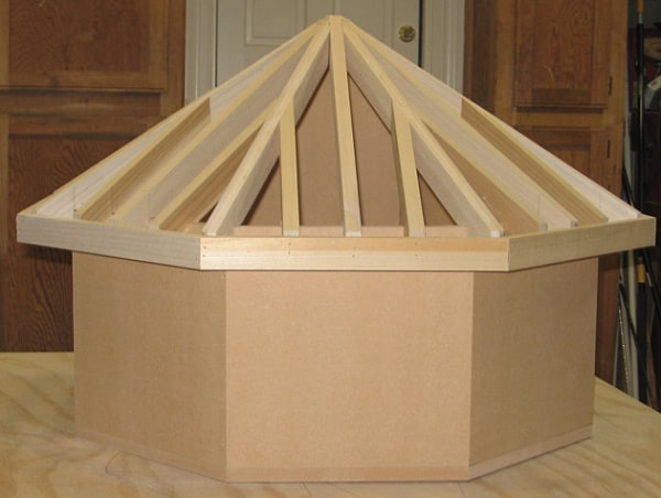 octagon_roof_framing