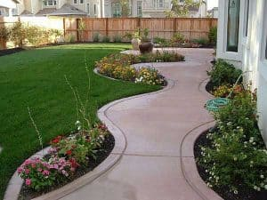 woohome_landscaping2