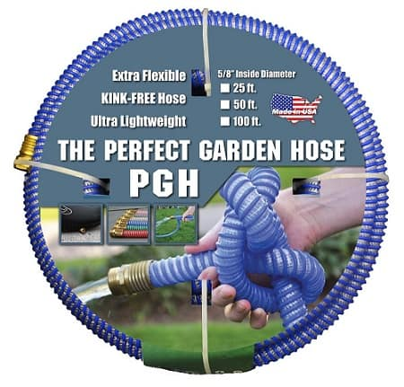 Tuff_Guard_The_Perfect_Garden_Hose