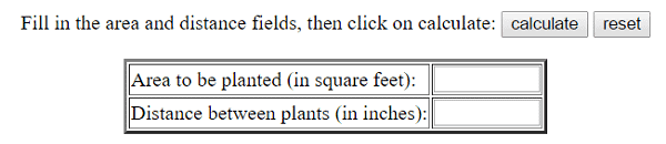 plant_spacing_calculator