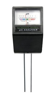 Environmental_Concepts_pH7_Dual_Soil_PH_Meter