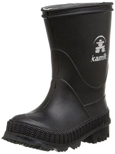 Kamik_Stomp_Camo_Boot