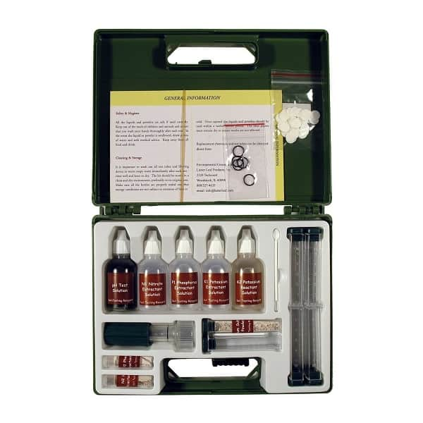 Rapitest_Premium_Soil_Test_Kit