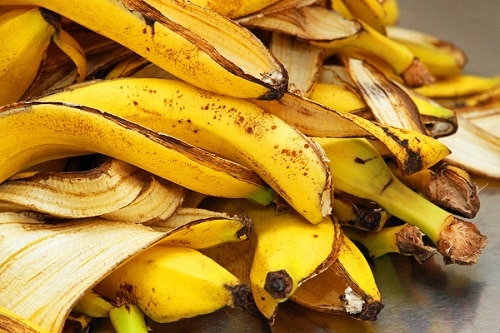 banana_peel_fertilizer