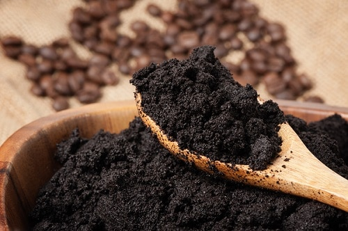coffee_ground_fertilizer