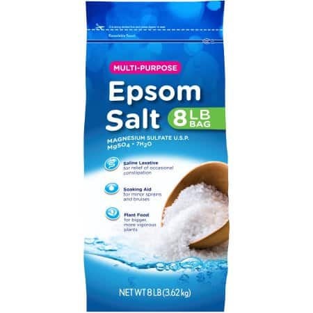 epsom_salt_fertilizer