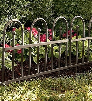 iron_fence_edging