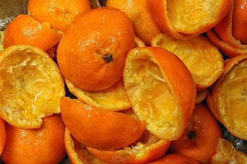 orange_peel_fertilizer