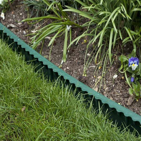 plastic_landscape_edging