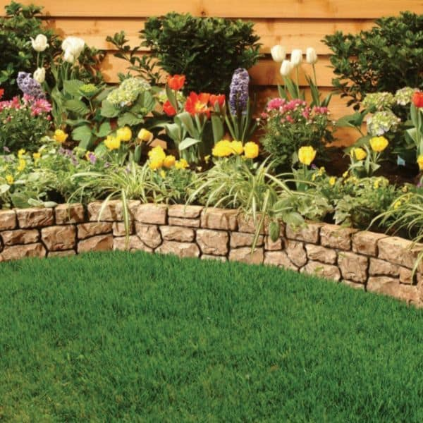 stone_wall_edging